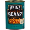 HeinzMeanBeanz
