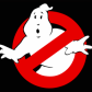 ghostbuster_