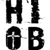 Hiobe
