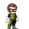 GreenLant3rn