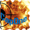 _CapOne_