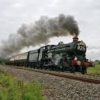 SteamTanker