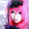 Darkness_Princess_Olivia