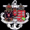 Koniasch