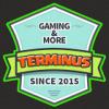 Terminus82