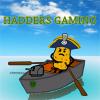 Hadders89