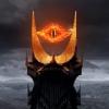 Sauron1978