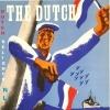 DutchDelightsNL