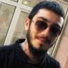 Mehmet_Ozan