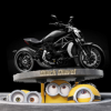 Black_Diavel