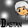 xDasstan