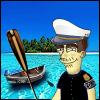 Rowboat_Cop