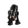 R2_Q2