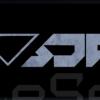 Ascendant_Spear