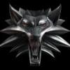 Silverwolf63