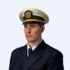 Captain_Riley