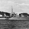 HMS_Zulu