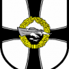 ViceAdmiralHeld