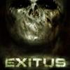 __Exitus__