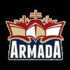 Admiral_Grzan