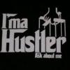 I_ma_HusTler