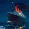 Titanic0414