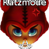 RatzfatzTV