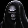 Black_Cobra_666