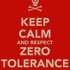 ZeroToleranceCZ