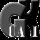 Guaki