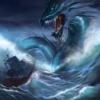 Silver_Leviathan