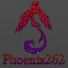 Phoenix262