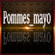 Pommes_may0