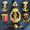 Naval_Astur