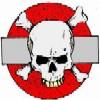 Sgt_Bones